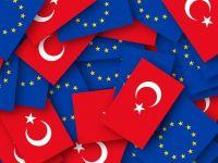 Turcia lovește Bruxelles-ul, după respingerea aderării Ankarei. Premier turc: UE este ''complet confuză'' de când Marea Britanie a decis să părăsească blocul comunitar