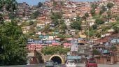 Țara în care inflația a depășit 4.000%, iar moneda a pierdut 96% din valoare în acest an.  Venezuela a intrat într-o spirală a morții