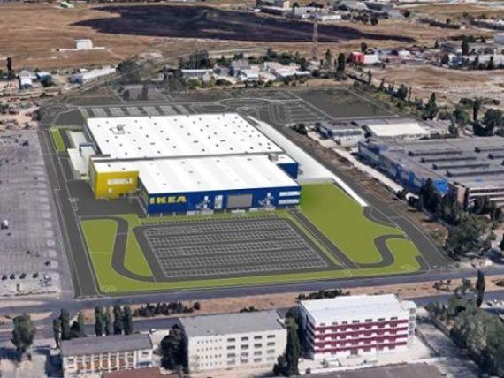 IKEA va avea 9 magazine în România, până în 2025. În ce orașe vor fi deschise următoarele unități