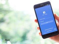 Explicația Facebook după blocarea conturilor a zeci de români, în timpul protestelor de duminică