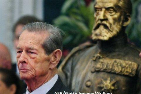 Povestea familiei regale a României. Cei patru regi care au făcut posibilă independenta şi modernizarea statului român