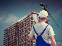 Cum vor angajatorii să aducă românii din străinătate. Salariu minim fix de 500 euro în construcții, subvenționat de stat