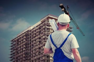 Companiile din România au cele mai optimiste previziuni de angajare din ultimii 8 ani. Industria prelucrătoare și construcțiile au nevoie de cei mai mulți angajați