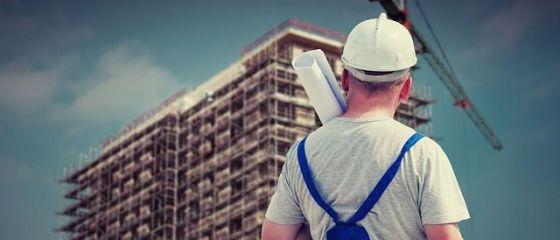 Peste 30.000 de locuri de muncă vacante, la nivel national, cele mai multe pentru vânzători și muncitori necalificați