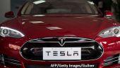 O nouă decizie controversată a lui Elon Musk. Cum vrea să majoreze producția cu angajați mai puțini