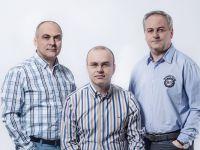 """FAN Courier estimează afaceri mai mari în 2017, dar se așteaptă la un 2018 dificil. Pătrășcanu: """"Toate semnalele indică un an mai greu, chiar dacă în statisticile oficiale economia duduie"""""""