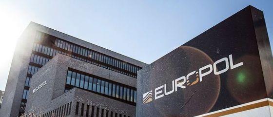 Europol: Traficul de droguri, cea mai mare piaţă ilegală din UE, generează venituri anuale de 24 de mld. euro