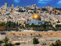 Reacția Comisiei Europene la intenția României de a muta ambasada din Israel la Ierusalim. Iohannis: Discutarea memorandumului secret pe politică externă în Guvern, o mare greşeală