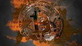 Saxo Bank: Bitcoin a avut o creștere super-exponenţială, iar riscul de prăbuşire este semnificativ. Activele cripto se comportă ca acţiunile dot-com de la sfârşitul anilor '90