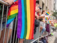 Australia legalizează căsătoria între persoane de același sex