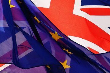 UE solicită țărilor membre să înceapă pregătirile pentru Brexit, cu repercusiuni asupra cetăţenilor, companiilor şi administraţiilor publice.  Nu este încă sigur dacă va exista un acord