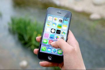 Apple vrea să cumpere aplicația Shazam, pentru 400 mil. dolari