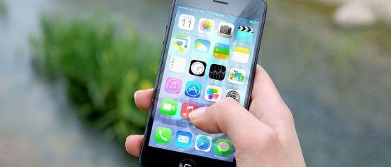 Apple confirmă că va cumpăra Shazam. Tranzacţia s-ar putea ridica la 400 mil. dolari