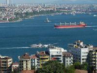 Turcia anunță un avans economic de 11%, cel mai mare din G20. Adâncirea deficitului de cont curent şi majorarea ratei inflaţiei arată o supraîncălzire a economiei, avertizează analiștii