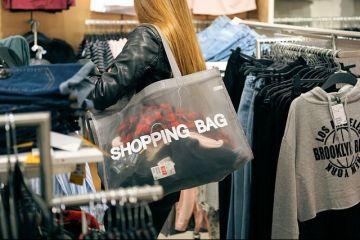 GfK: Puterea de cumpărare în România a crescut cu 7,8%, cel mai mare salt din Europa. În ce județe trăiesc românii cei mai bogați