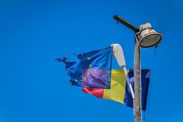 România paradoxală. Bloomberg: Țara cu cel mai rapid ritm de creștere economică din UE are și cel mai profund nivel de sărăcie