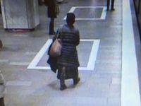 Încă un incindent la metrou. O femeie a anunțat Poliția după ce ar fi fost amenințată de o necunoscută