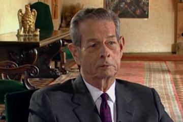 Interviul integral oferit de Regele Mihai lui John Florescu:  Oamenii erau solidari. Comunismul i-a schimbat în rău