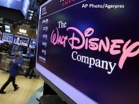 Preluarea unor active 21st Century Fox de către rivalii de la Disney bulversează Hollywoodul. Achiziția creează un colos în industria cinematografică
