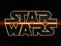 Încasări record pentru   Star Wars: The Last Jedi  , al optulea episod al francizei Star Wars