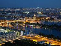 Topul orașelor cu cea mai bună calitate a vieții pentru expați. Clasamentul, dominat de metropole europene