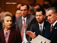 Dosarul Revoluției. Au existat trei tentative de asasinare a cuplului Ceaușescu, înainte de 25 decembrie 1989