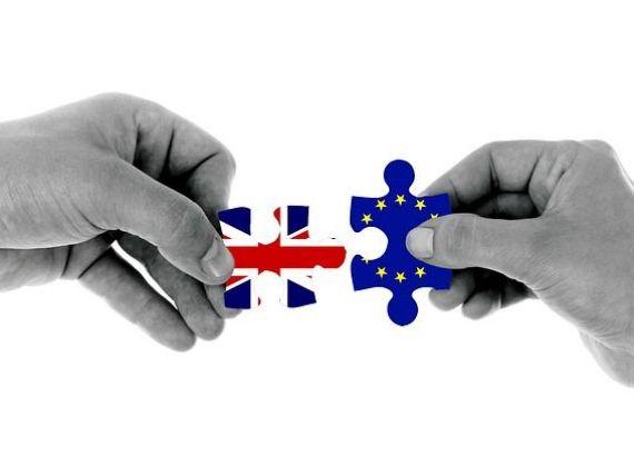 Comisia Europeană propune o periodă mai scurtă de tranziție, după Brexit. Care va fi statutul Marii Britanii în UE, după 29 martie 2019
