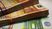 GfK: Încrederea românilor în creșterea economică a scăzut drastic la finele anului. Aşteptările privind creşterea salariilor, cea mai abruptă scădere din UE