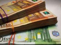 Vești bune pentru cei cu credite. Leul continuă să se aprecieze față de moneda unică, iar ROBOR scade sub 2%
