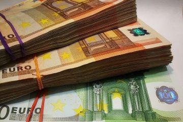 FMI: Limitarea dobânzilor ar afecta stabilitatea financiară