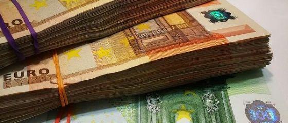 Investiție de 10 mil. euro în România, în industria auto. Ce construiesc turcii la Iași