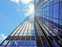 Un sfert din angajații din București lucrează în clădiri de birouri clasa A și B. Dezvoltatorii oferă, la pachet, și beneficii pentru atragerea talentelor