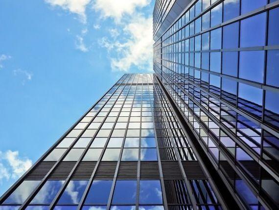 Tranzacţii imobiliare de aproape un miliard euro, în 2018. Investitorii români, implicaţi în 25% dintre ele