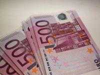Consiliul Concurenţei investighează două companii privind o posibilă trucare a unor licitaţii organizate de Romsilva