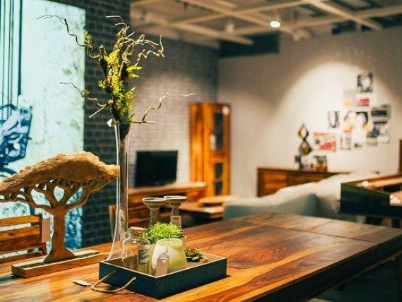 Al doilea magazin kika din București se deschide, miercuri, în zona comercială din Theodor Pallady. Investiție de 14 mil. euro