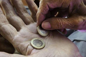 Eurostat: Peste o treime din populația României expusă sărăciei, deși s-au făcut progrese semnificative în ultimii ani de reducere a riscului. Țările din UE cu cei mai puțini săraci