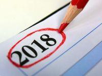 Săptămâna viitoare, angajații vor sta acasă în prima sărbătoare legală după Anul Nou. Câte zile libere au românii în 2018