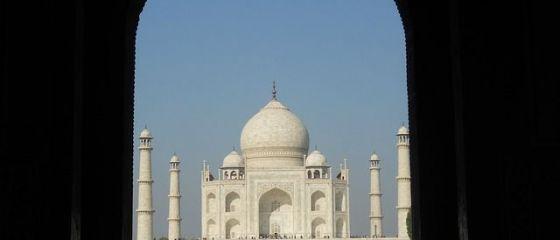 India va deveni a cincea economie a lumii, devansând Marea Britanie și Franța. Țările din Asia vor urca pe primele locuri, în următorii ani
