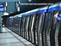Comisia Europeană va finanța Magistrala 6. Cât costă metroul până la Otopeni