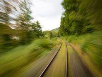 Olanda, prima țară din lume care va testa trenul fără conductor