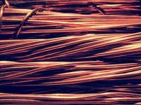 Cuprul devine metal prețios. Prețul, la cea mai ridicată valoare de după 2014.  Este cea mai dorită materie primă din lume