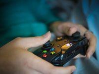 OMS: Dependenţa de jocuri pe calculator, pe lista tulburărilor psihice