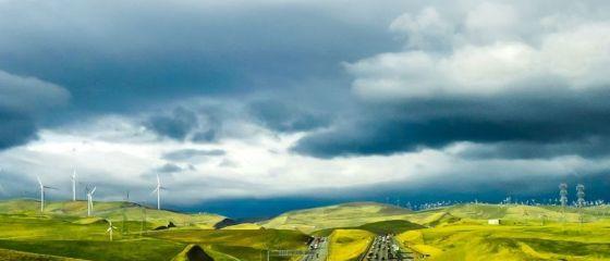 Loturile 3 şi 4 ale autostrăzii Sebeş-Turda, date luni în folosință. Însumează peste 28 km şi asigură legătura între Aiud şi Turda
