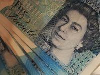 Directorii companiilor britanice câștigă în trei zile echivalentul salariului unui muncitor obișnuit pe un an