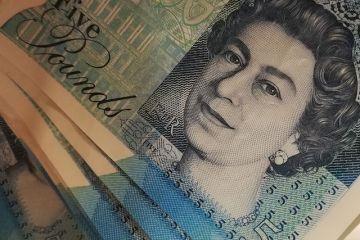 Marea Britanie consemnează cel mai rapid ritm de creștere a salariilor din ultimul deceniu, în ciuda Brexitului