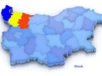 Petiţie pentru alipirea unei părţi din Bulgaria la România.  Nu mai vrem corupţie