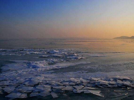 Cel mai mare producător de gaze naturale din lume se aprovizionează de la ruși. Valul de frig care a lovit SUA a dus prețurile la niveluri record