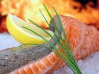 Norvegia a exportat o cantitate record de fructe de mare, în 2017. Cele mai mari piețe au fost Polonia, Danemarca și Franţa
