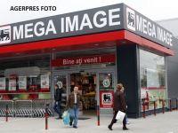 Mega Image a ajuns la de 596 de magazine în România. În decembrie, retailerul belgian a lansat un nou concept pe piața locală
