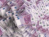 Investiţiile străine directe au crescut cu doar 1,5%, în 2017. Olandezii investesc cei mai mulți bani în România